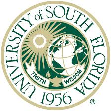 university of south florida university of south florida seal svg
