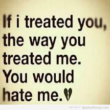 life-love-hate-Quotes.jpg via Relatably.com