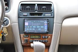 1998 ford explorer radio wiring diagram on 1998 images free 2000 Ford Explorer Radio Wiring Diagram 1998 ford explorer radio wiring diagram 4 2000 explorer radio wiring diagram 1995 ford crown victoria radio wiring diagram 2000 ford explorer sport radio wiring diagram