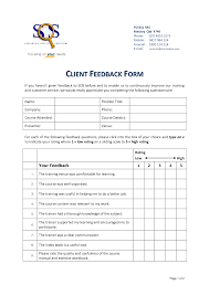 fire department employee evaluation form sample customer service fire department employee evaluation form fire department waltham training forms related keywords and suggestions training forms