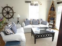 Nautical Themed Bedroom Decor Ocean Themed Home Decor Home Design Ideas