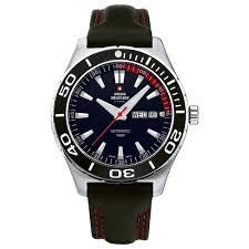 Наручные <b>часы SWISS MILITARY</b> BY CHRONO <b>20090ST</b>-<b>1L</b>