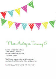 email invite templates anuvrat info email birthday party invitation templates ctsfashion com