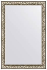 <b>Зеркало</b> настенное Evoform 80314583 <b>120х180 см</b>, <b>барокко</b> ...