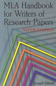 Kate turabian a manual for writers of term papers theses and