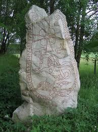 <b>Runestone</b> - Wikipedia