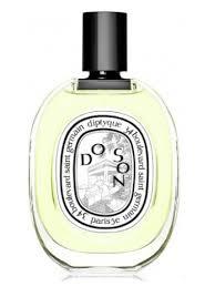 <b>Do Son Diptyque</b> аромат — аромат для женщин 2005