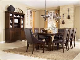 Modern Formal Dining Room Sets Dining Room Sage Green Sofa And Loveseat Sets Designer Dining Room