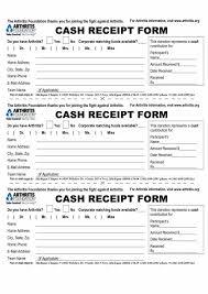 receipt template pdf sample templatex receipt template pdf receipt template pdf