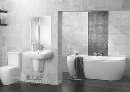 Small Bath Tile Ideas elegant bathroom tile ideas and floor for small bathroom also 6280 by uwakikaiketsu.us