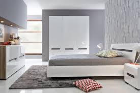 white furniture cool bunk beds:  bedroom white bedroom furniture really cool beds for teenage boys cool loft beds for kids