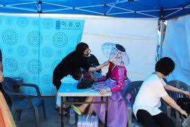 seoul pride photo essay policy forum image by mariam koslay