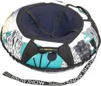 Санки <b>Snow Show</b> - каталог цен, где купить в интернет ...