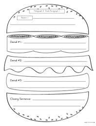 graphic essaygraphic essay   academic essay compare and contrast graphic organizer template