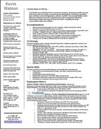 sales recruiter resume   gul you better get inside resumejob recruiter resume sample s exle