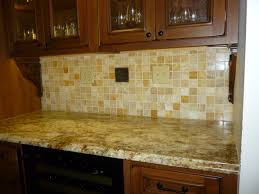 Kitchen Tile Countertop 17 Best Images About Backsplash And Paint On Pinterest Mosaic
