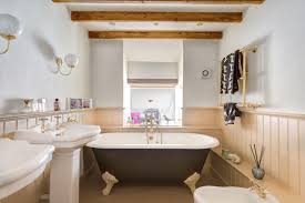 dwell bathroom ideas  farmhouse bathroom ideas stylish farmhouse bathroom dwell beautiful