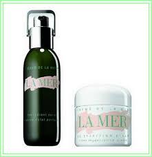 <b>La Mer</b>: крем для лица и новая <b>сыворотка</b>: skromni_beauty ...