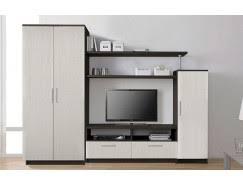 <b>Стенки</b> для гостиной: современные, мобильные, угловые купить ...