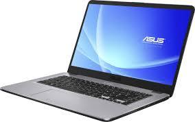 "15.6"" <b>Ноутбук ASUS VivoBook 15</b> X505BA-EJ151 (90NB0G12 ..."