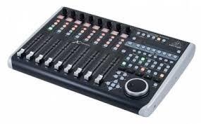 <b>MIDI</b>-<b>контроллер Behringer X-Touch</b> купить в Санкт-Петербурге ...