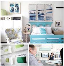 beach cottage abeachcottagecom bedroom decor coastal coastal beach decor beach cottage furniture coastal