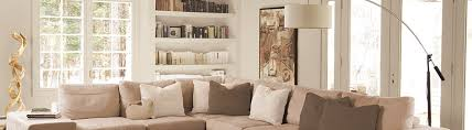 colors living room popular paint  design ideas youre in the right place get a living room makeover with