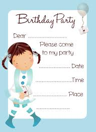 printable birthday invitations printable birthday invitations printable birthday invitations