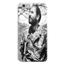 <b>Чехол для iPhone</b> 6 глянцевый Монте Мелконян /АВО/ #1366543 ...