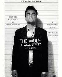 titanic leonardo dicaprio The Great Gatsby gatsby The Wolf of Wall ... via Relatably.com
