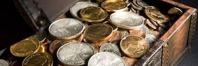 Bildergebnis für münzen bautzen