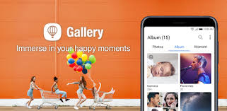 <b>ASUS</b> Gallery - Apps on Google Play