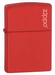 Купить оригинальные <b>зажигалки Zippo</b> с логотипом