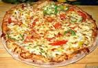 Видео как приготовить пиццу в домашних условиях