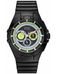 <b>Мужские часы Guess</b> купить в Санкт-Петербурге — оригинал по ...