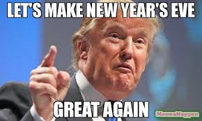 Image result for new years memes