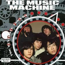 <b>Music Machine</b> (Bonniwell <b>Music Machine</b>): The Ultimate <b>Turn</b> On (2 ...