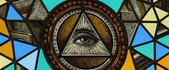 https://encrypted-tbn1.gstatic.com/images?q=tbn:ANd9GcSjyc9oAbj1Dl_6sgildl0r71Ufc0XTczv_Fq63rWWjSxsS0vLC0g