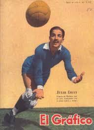Julio Cozzi