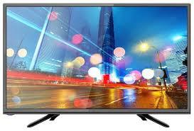 Купить <b>LED телевизор ERISSON</b> 20LEK80T2 HD READY (720p) в ...