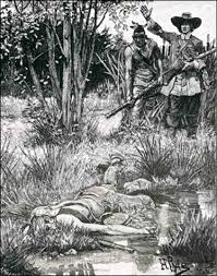 Image result for king philip's war and its impact