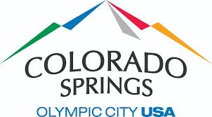 Colorado Springs <b>Adult</b> Softball | Colorado Springs