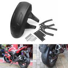 Buy <b>Motorcycle Mud</b> Guards and <b>Fenders</b> for 2000 Ducati ...