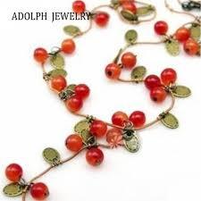 ADOLPH Jewelry RN-0331 <b>Fashion</b> Jewelry For Women <b>Korean</b> ...
