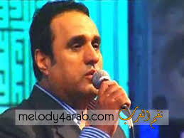 Tarek Fouad - Photo - Pictures - melody4arab.com_Tarek_Foaad_3986