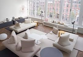Modern Style Living Room Owlatroncom A Right Modern Living Room Ideas