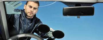 free nationwide windshield replacement auto glass replacement tulsa ok