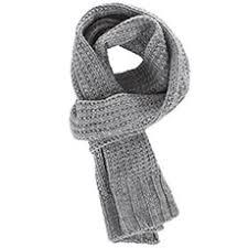Синие <b>шарфы</b> и платки в интернет-магазине