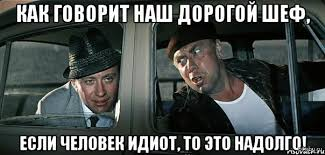Неизвестные в Киеве ранили мужчину и отобрали у него 4 млн грн, - Нацполиция - Цензор.НЕТ 6935
