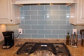 tile x trim kitchen subway tile pkazqmvl sl  subway tile